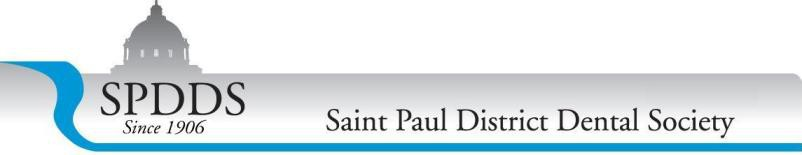 SPDDS.org